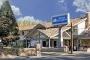Hotel Americas Best Value Inn, Lake Tahoe