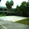 Hotel Budget Inn And Suites Orlando West