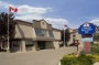 Hotel Hotel Canadas Best Value Inn