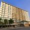 Hotel La Quinta Inn & Suites Little Rock Downtown
