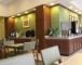 Hotel La Quinta Inn & Suites New Haven ( 2048)