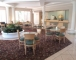 Hotel La Quinta Inn & Suites Ft. Lauderdale 982