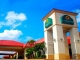 Hotel La Quinta Inn Tampa Bay Area Clearwater Central