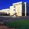 Hotel La Quinta Inn & Suites Bannockburn Deerfield