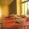 Hotel La Quinta Inn & Suites Elmsford