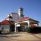 Hotel La Quinta Inn & Suites Winston-Salem