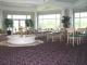 Hotel La Quinta Inn & Suites Oklahoma City Northwest