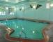Hotel La Quinta Inn Portland Convention Center