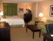 Hotel La Quinta Inn & Suites San Antonio Medical Center