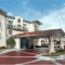 Hotel La Quinta Inn Amarillo West Medical Center