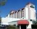 Hotel La Quinta Inn & Suites Tacoma