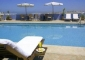 Hotel Golden Tulip Farah Rabat