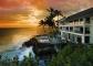 Hotel Castle Poipu Shores