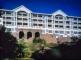 Hotel Bluenose Inn