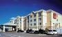 Hotel Comfort Suites Universal Orlando