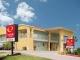 Hotel Econo Lodge Inn & Suites Coliseum