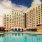 Hotel Grand Biloxi Casino Resort & Spa