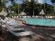 Hotel Gulf Coast Inn Naples