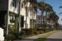Hotel Hyatt Santa Barbara