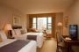 Hotel New York Helmsley