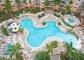 Hotel Wyndham Palm Aire Resort & Spa
