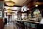 Hotel Providence Biltmore