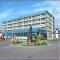 Hotel Shilo Inn Suites Oceanfront  Seaside