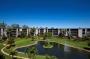 Hotel Sundial Beach & Golf Resort