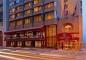Hotel Ritz Carlton  Atlanta