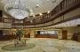 Hotel Galt House  & Suites