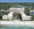 Hotel Edgewater Beach
