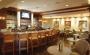 Hotel Meritage Resort At Napa