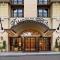 Hotel The Paramount