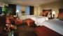 Hotel Omni William Penn