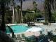 Hotel Quality Inn Palm Springs