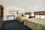 Hotel Days Inn & Suites- Santa Barbara
