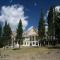 Hotel Lake Yellowstone  And Cabins