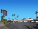Hotel Best Western Coronado