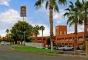 Hotel Best Western Plus Inn Suites Yuma Mall