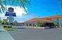 Hotel Best Western Mezona Inn