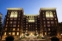Hotel Hampton Inn & Suites Birmingham Downtown Tutwiler