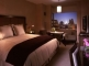 Hotel Gansevoort Meatpacking