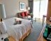 Hotel Wyndham  Orange County