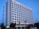 Hotel Sahid Raya Surabaya
