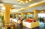 Hotel Huong Giang Hue