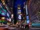 Hotel Roulette 4 Star Manhattan