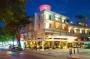 Hotel Triple Two Silom