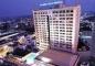 Hotel Charoen Thani Princess