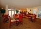 Hotel Quality Inn Medical Center Area