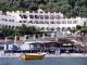 Hotel Punta Campanella Resort & Spa